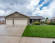 1278 Bellatrix Way, Sparks image