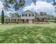 110 Hickory Creek Boulevard, Brandon image