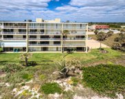 1595 Highway A1a Unit #502, Satellite Beach image