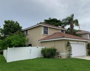 1920 Nw 182nd Ter, Pembroke Pines image
