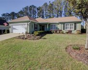 18 Southern Red Road, Bluffton image