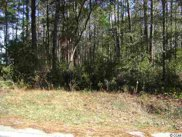 Lot 5 Section Hagley Dr., Pawleys Island image