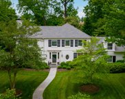 1114 Red Fox Rd, Louisville image