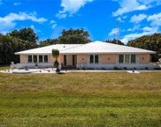 7142 E Brentwood Rd, Fort Myers image