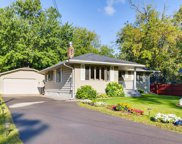 5311 Eagle Street, White Bear image