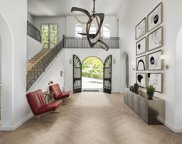 12833  Chalon Rd, Los Angeles image