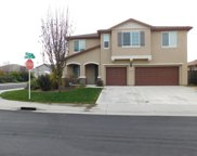 1264  Billington Lane, Roseville image