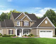 Lot 23 Woodsview Dr., Webster image