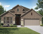 1861 Everglades Drive, Forney image