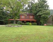 389 Clear Lake, Jacksboro image