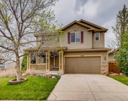 4455 Whippoorwill Place, Castle Rock image