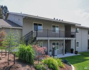 520 NE 11th St Unit 1, East Wenatchee image