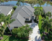 10967 Callaway Greens Ct, Fort Myers image