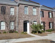 830 Howard Ave. Unit Unit D, Myrtle Beach image