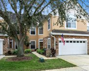 7434 Green Tree Drive Unit 110, Orlando image