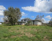5340 Dorman Road, Lakeland image