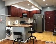 71-33 162nd St, Fresh Meadows image