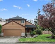 6620 SW KINGSVIEW  CT, Tigard image