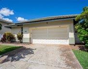 91-1036 Mamaka Street, Oahu image