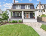 52 Forest Hill Rd, West Orange Twp. image