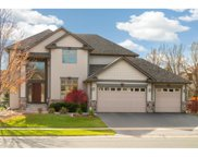 18535 98th Place, Maple Grove image