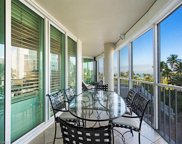 3971 N Gulf Shore Blvd Unit 404, Naples image