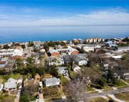 1855 Kingston Avenue Unit A, North Norfolk image