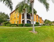 8351 38th Street Circle E Unit 306, Palm Aire image