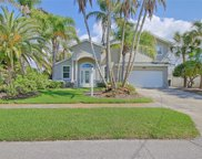 819 Bay Esplanade, Clearwater Beach image