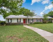 10207 Sherbrook Lane, Dallas image