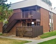 3663 South Sheridan Boulevard Unit H13, Denver image