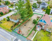 34784 Clayburn Road, Abbotsford image