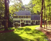 101 Catawba Court, Chapel Hill image