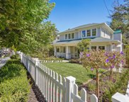 2721 Easton Drive, Burlingame image