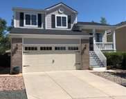6360 Sonny Blue Drive, Colorado Springs image