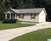 575 Tidwell Hollow Road, Oneonta image