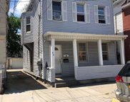18-20 123rd  Street, College Point image