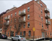 71-77 159  Street Unit #3C, Fresh Meadows image