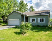 7730 Anne Circle, Anchorage image
