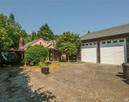 8525 31st Ave NW, Seattle image