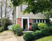 153 New Hyde Park Rd, Garden City image