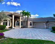 170 Dockside Circle, Weston image