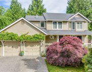 14153 176th Ave NE, Redmond image