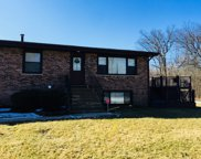 16001 Lavergne Avenue, Oak Forest image