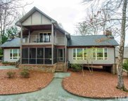 304 Pebble Beach Drive, Mebane image