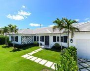 226 Via Linda, Palm Beach image
