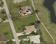 11892 King James CT, Cape Coral image