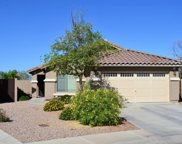 38717 N Lamar Drive, San Tan Valley image