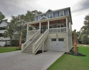 191 Old Plantation Dr, Pawleys Island image