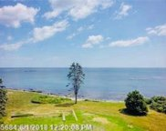 135R Marshall Point RD, Kennebunkport image